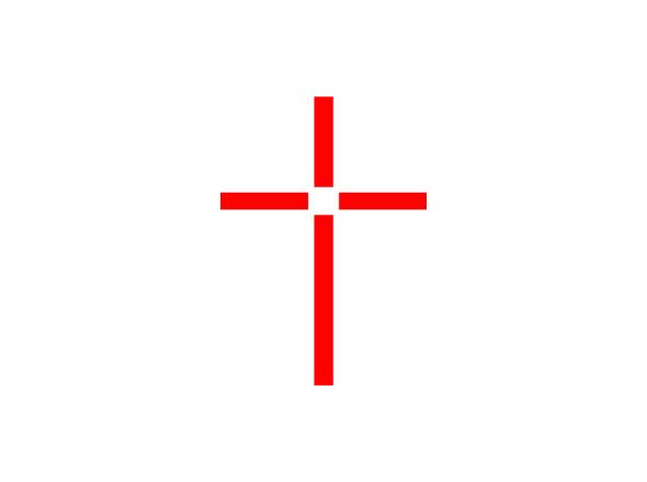 Evangelisch-Reformierte Kirche Kanton Solothurn
